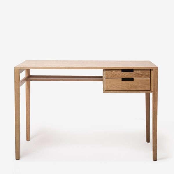 Draper-Desk-Akron-Remodelista