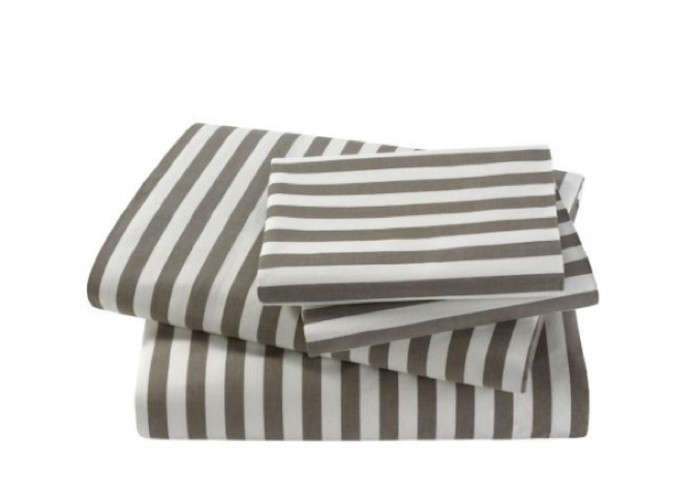 Draper-Stripe-Sheet-Set-Ash