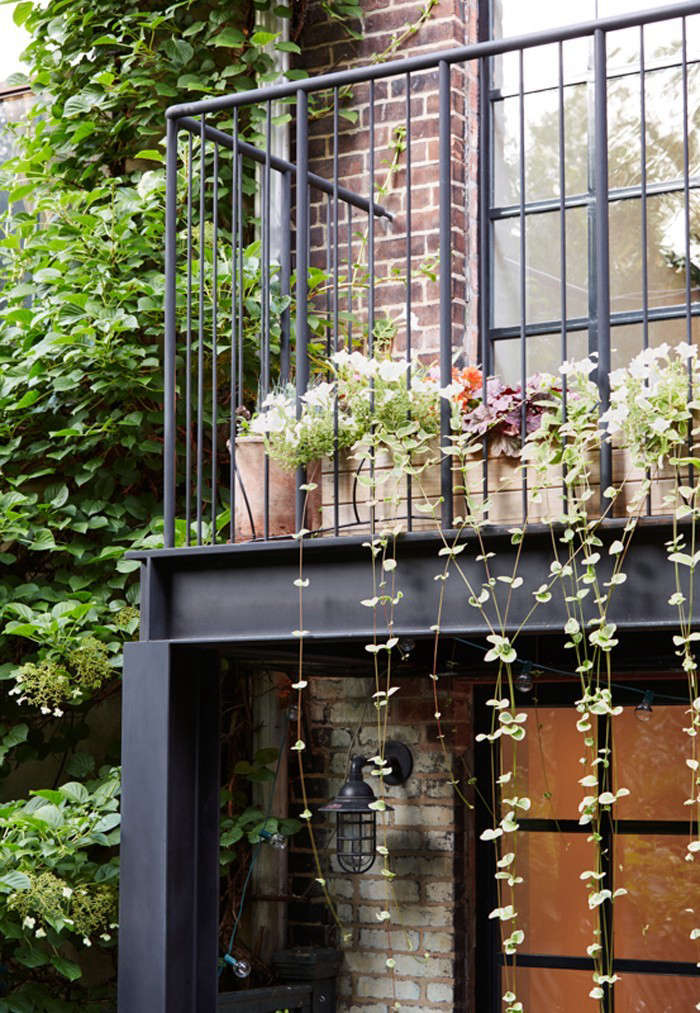 Drew-Lang-Carroll-Gardens-townhouse-remodel-Ty-Cole-photo-Remodelista-10