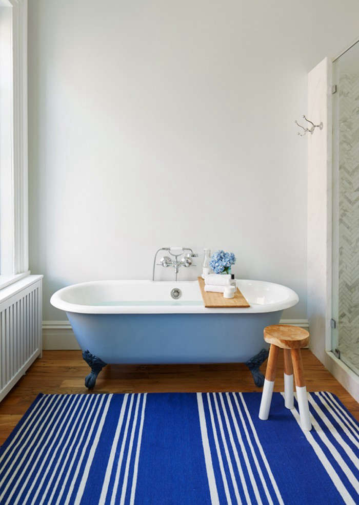 Drew-Lang-Carroll-Gardens-townhouse-remodel-Ty-Cole-photo-Remodelista-13