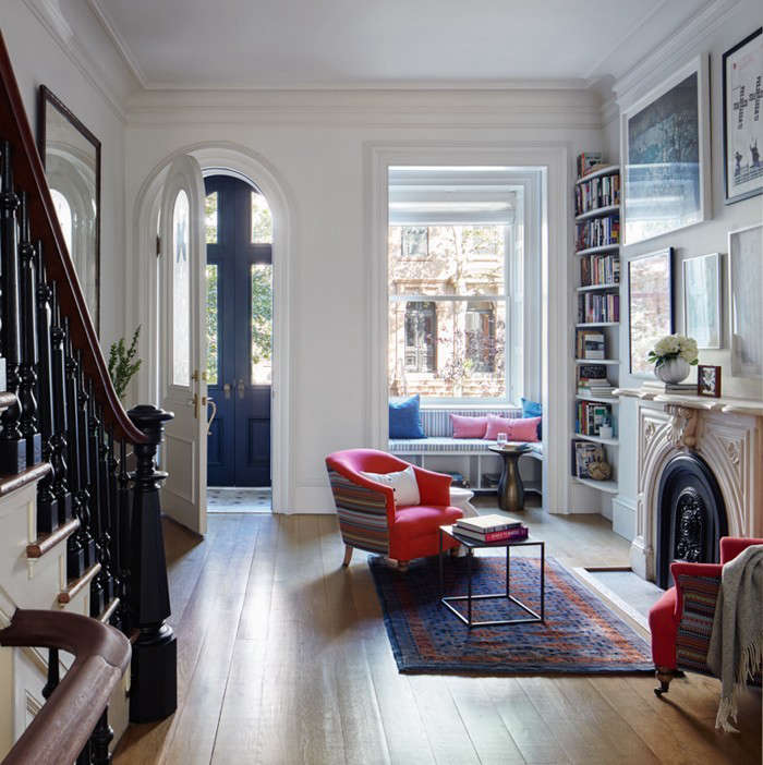Drew-Lang-Carroll-Gardens-townhouse-remodel-Ty-Cole-photo-Remodelista-2