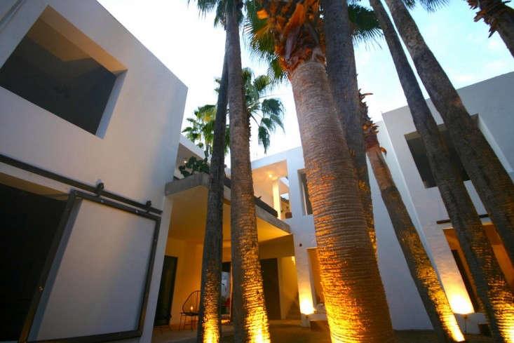 Drift-Hotel-San-Jose-Baja-12-Remodeista