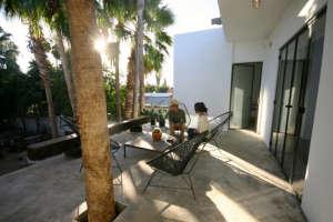 Drift-Hotel-San-Jose-Baja-4-Remodeista.jpg