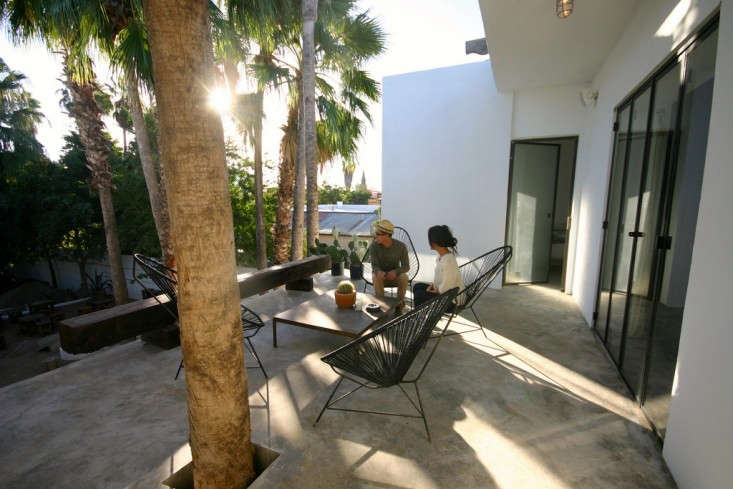 Drift-Hotel-San-Jose-Baja-16-Remodeista