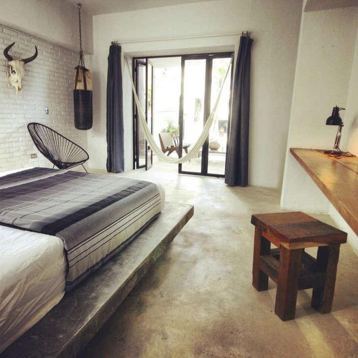 Drift-Hotel-San-Jose-Baja-2-Remodeista