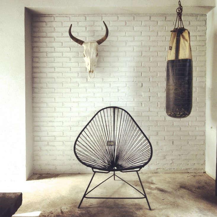the homemade baja hotel 75 a night edition remodelista. Black Bedroom Furniture Sets. Home Design Ideas