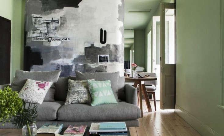 Drift-House-Port-Fairy-Victoria-Australia-suite-2-Remodelista-9A