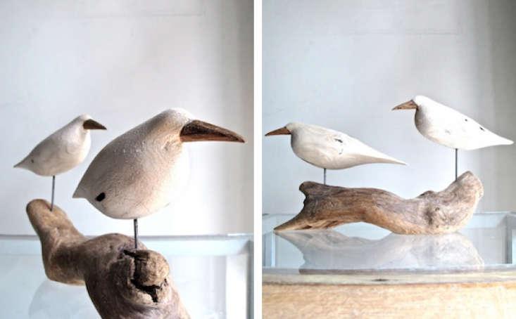 Driftwood-Birds-by-Osamu-Harihara