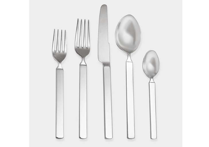Dry-Line-Five-Piece-Place-Setting