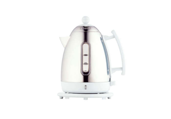 Dualit-Electric-Kettle