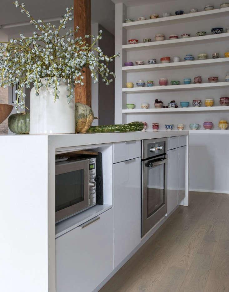 Dumbo-loft-Robertson-Pasanella-kitchen-3-Remodelista-1