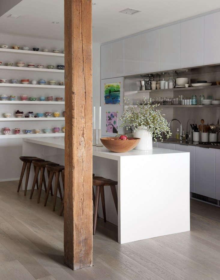 Dumbo-loft-Robertson-Pasanella-kitchen-Remodelista