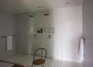 Robertson Pasanella Dumbo loft design | Remodelista