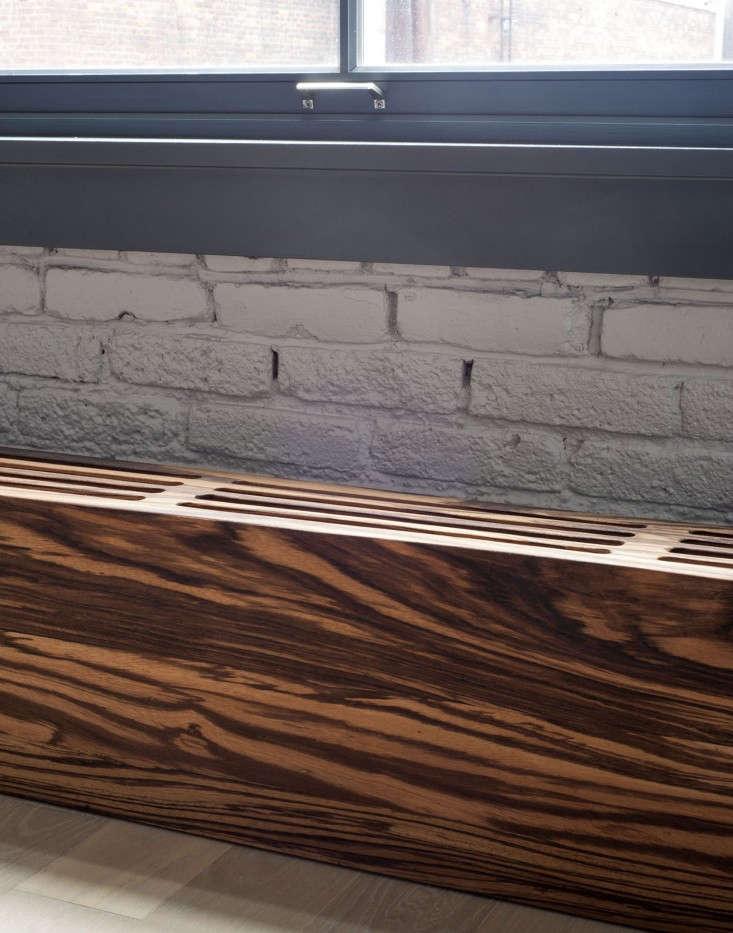 Dumbo-loft-Robertson-Pasanella-radiator-wood-cover-Remodelista