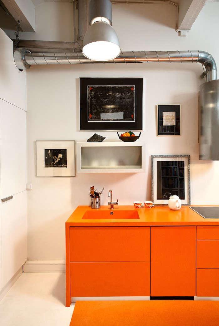 Durat-Solid-Surface-Orange-Countertops-Remodelista