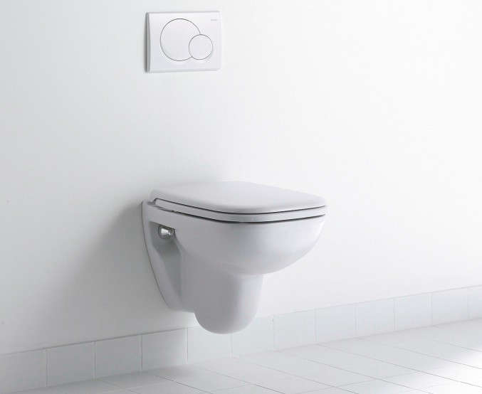 code single wall hung toilet mount paper holder mounted carrier geberit kohler