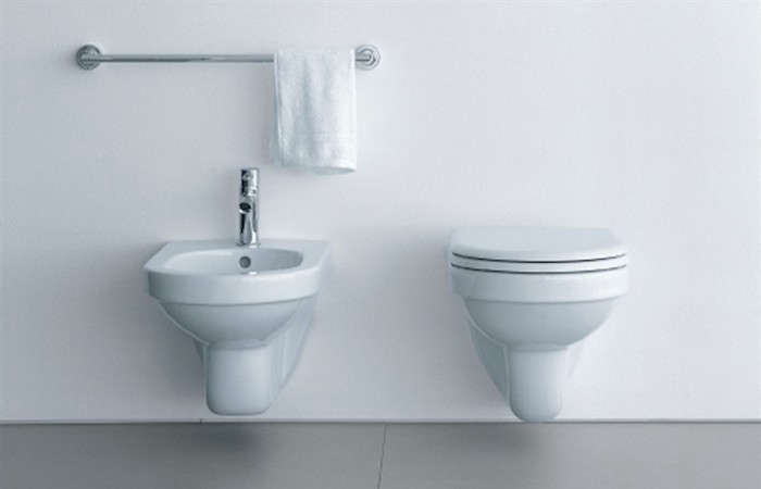 Duravit-Happy-D-Wall-Hung-Toilet-Remodelista