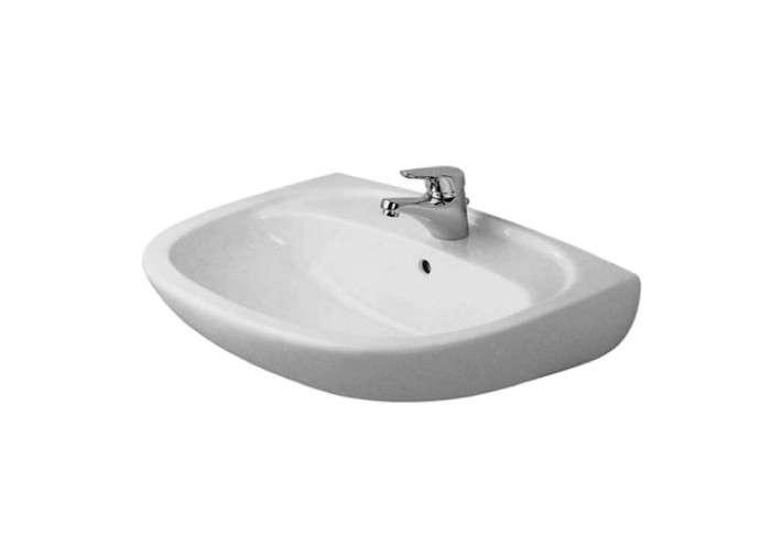 Duravit-Wash-Basin-Remodelista