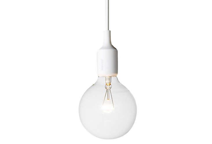 E27-Pendant-Light-White