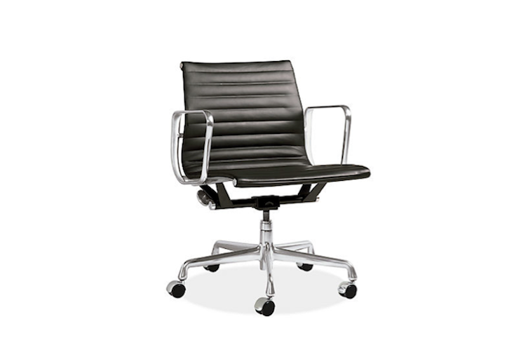 Eames-Aluminum-Office-Chair-Remodelista