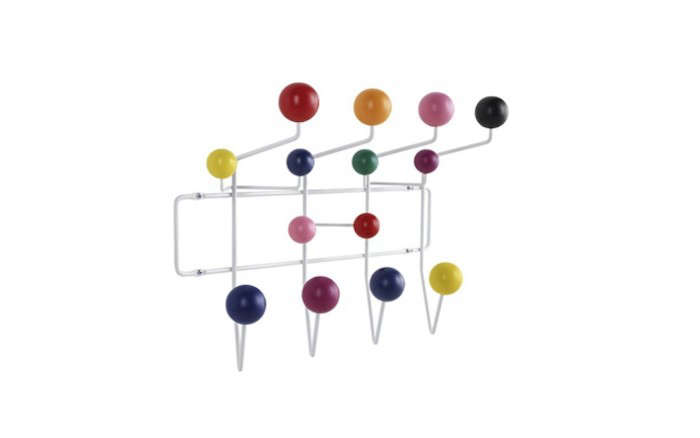 Eames-Hang-It-All-Coat-Hanger-2