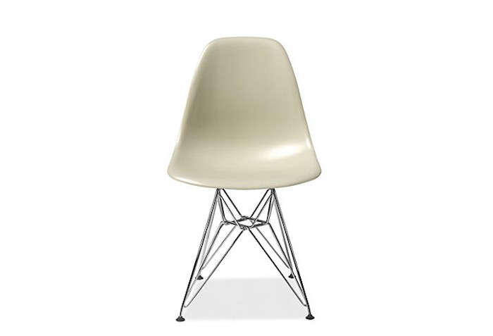 Eames-Molded-Plastic-Chair-with-Wire-Base-Wafer-Remodelista