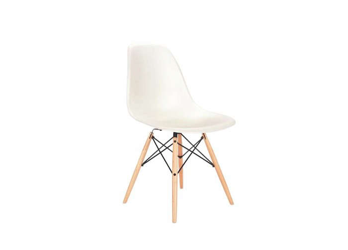 Eames-Side-Chair-Remodelista
