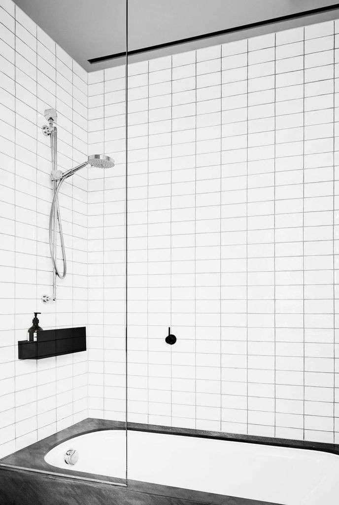 East-Melbourne-Residence-David-Flack-Flack-Studio-Remodelista-11