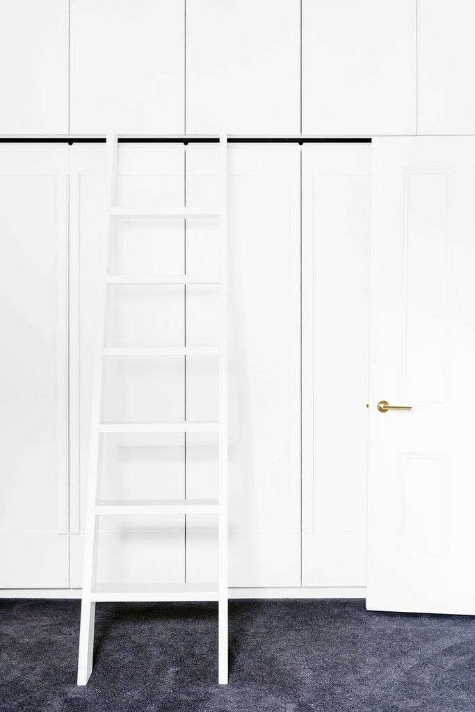 East-Melbourne-Residence-David-Flack-Flack-Studio-Remodelista-19