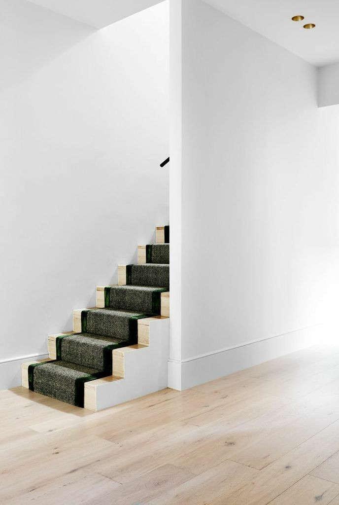 East-Melbourne-Residence-David-Flack-Flack-Studio-Remodelista-5