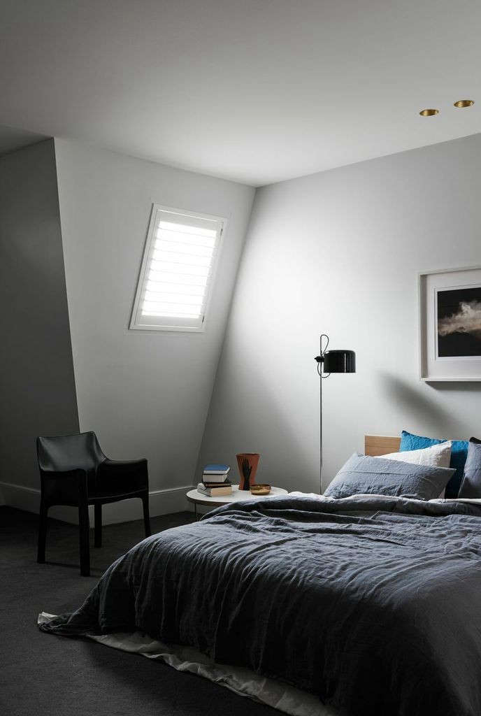 East-Melbourne-Residence-David-Flack-Flack-Studio-Remodelista-8