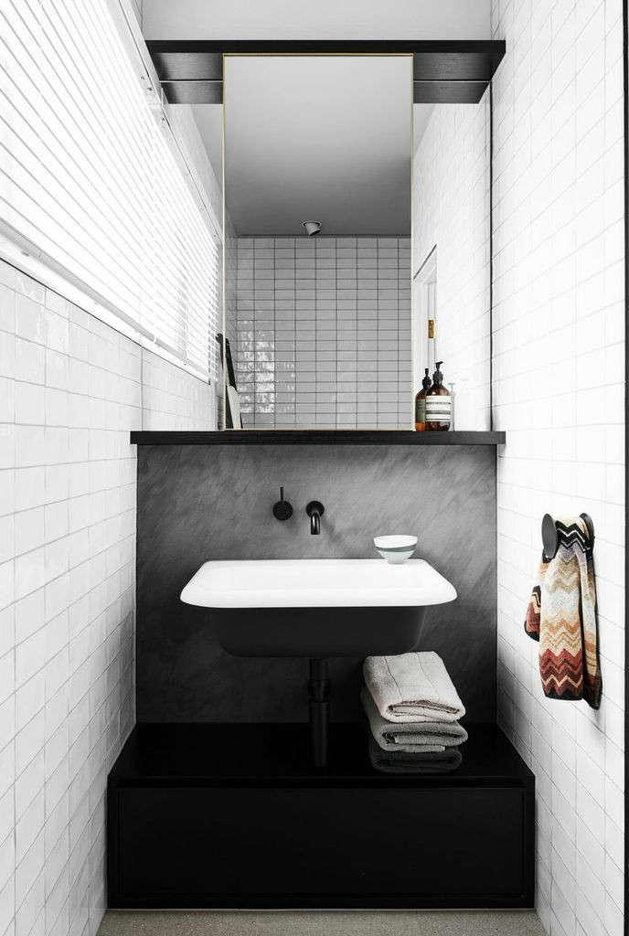 East-Melbourne-Residence-David-Flack-Flack-Studio-Remodelista-9