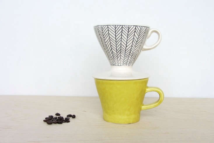 Ebenotti-Etsy-Coffee-Dripper-Remodelista