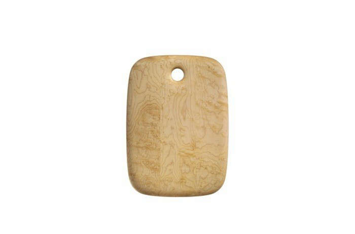 Ed-Wohl-Cutting-Board-Maple-01-Remodelista