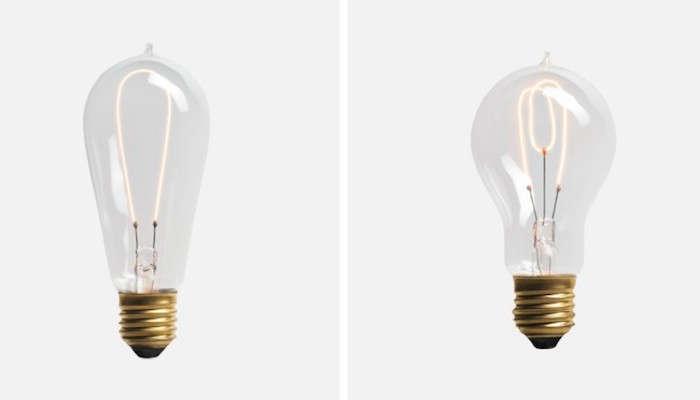 Edison-Double-Loop-and-Single-Loop-Bulbs