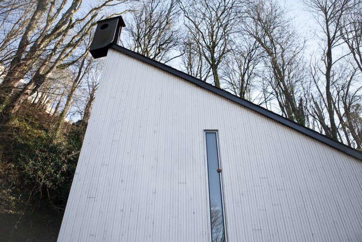 Egan-House-Seattle-Michael-Muller-Remodelista-010