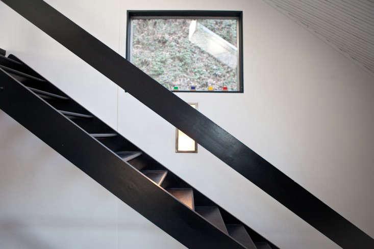 Egan-House-Seattle-Michael-Muller-Remodelista-012