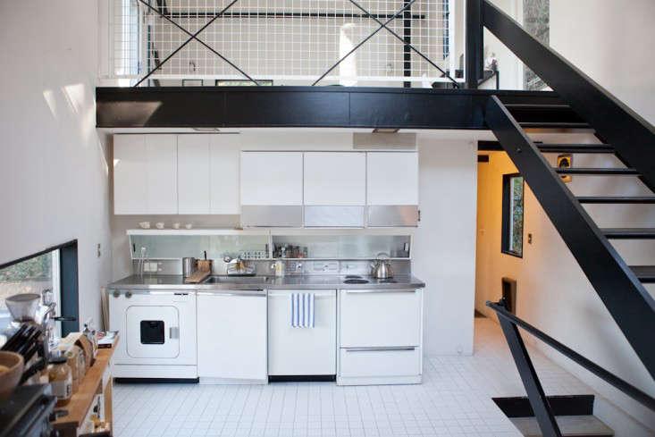 Egan-House-Seattle-Michael-Muller-Remodelista-013