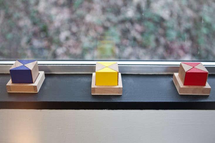 Egan-House-Seattle-Michael-Muller-Remodelista-015