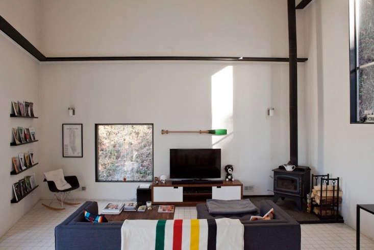 Egan-House-Seattle-Michael-Muller-Remodelista-01