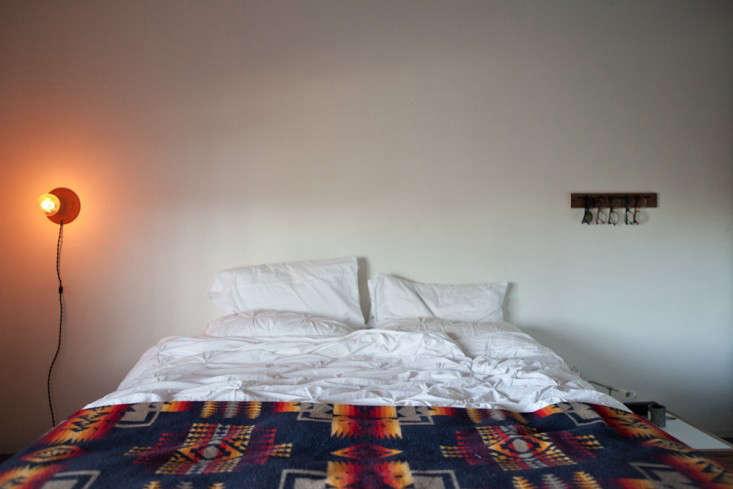 Egan-House-Seattle-Michael-Muller-Remodelista-020