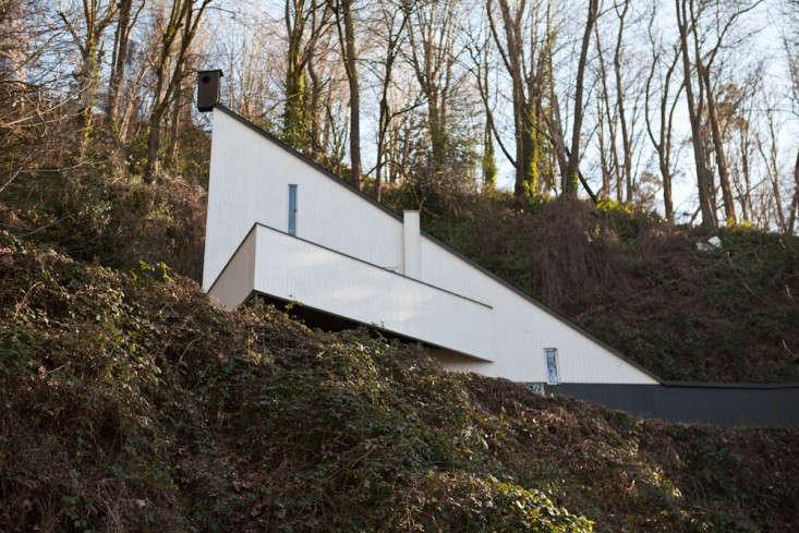 Egan-House-Seattle-Michael-Muller-Remodelista-021
