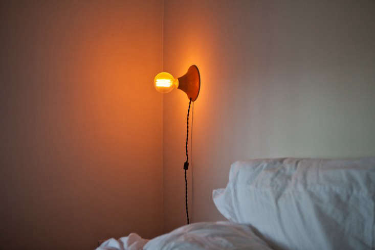 Egan-House-Seattle-Michael-Muller-Remodelista-022