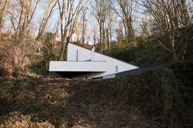 Egan-House-Seattle-Michael-Muller-Remodelista-024