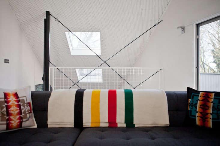 Egan-House-Seattle-Michael-Muller-Remodelista-026