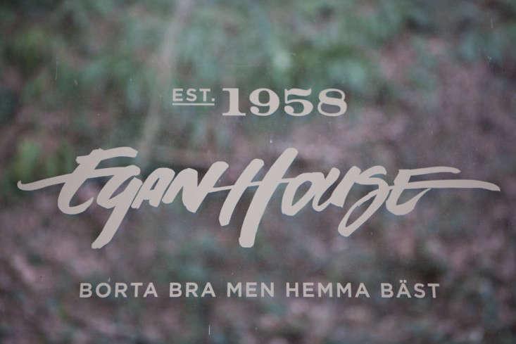 Egan-House-Seattle-Michael-Muller-Remodelista-03