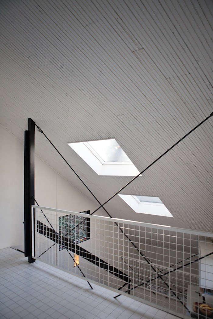 Egan-House-Seattle-Michael-Muller-Remodelista-11
