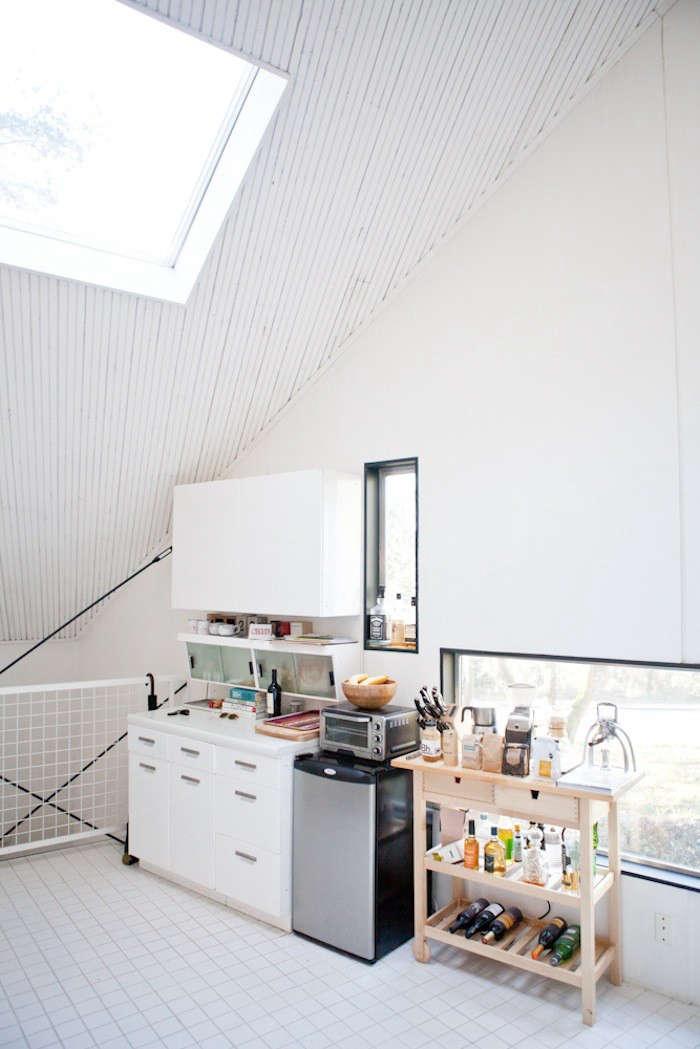 Egan-House-Seattle-Michael-Muller-Remodelista-18