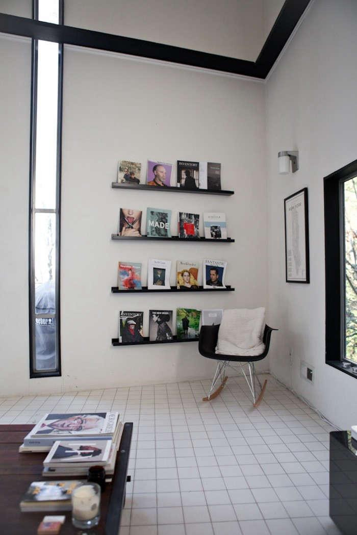 Egan-House-Seattle-Michael-Muller-Remodelista-4