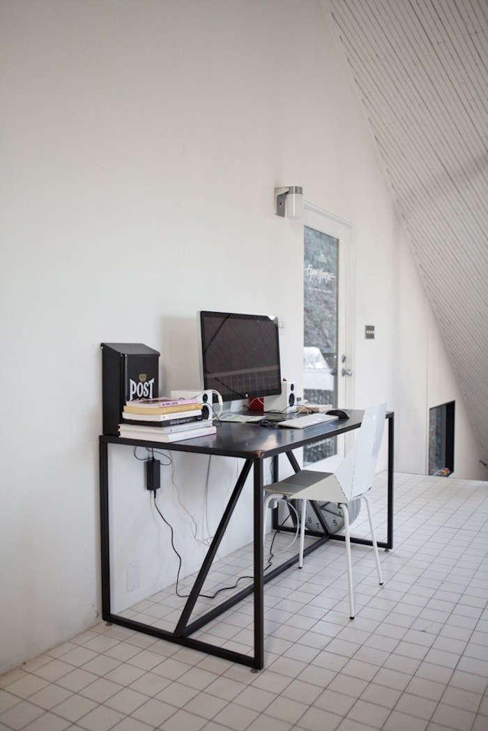 Egan-House-Seattle-Michael-Muller-Remodelista-6